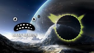 Invaders Of Nine - This Feeling (No Copyright Music)