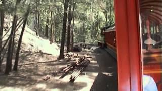 2002 Aussie Trip Clip #2