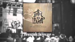 Papa la Rap - Tribut an Gang Starr (2013)