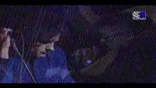 Cristi Minculescu - Love of my life (Live ONB TVR 2000)