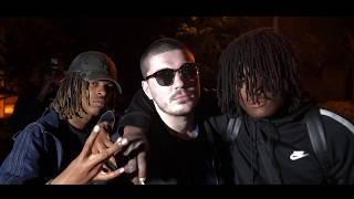 Dero Vibez - Codeine Boy [Videoclip Oficial Hd]