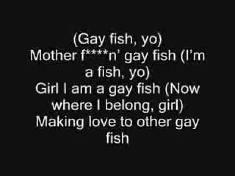 kanye-west-gay-fish-lyrics-viski-quqalla