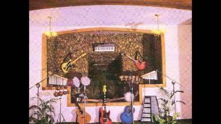 Grupo Álamo - 1992 - Filho Meu - 1992.wmv