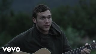 Phillip Phillips - Where We Came From (Trio Version)
