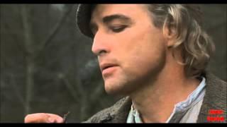 Marlon Brando A Tribute  HD