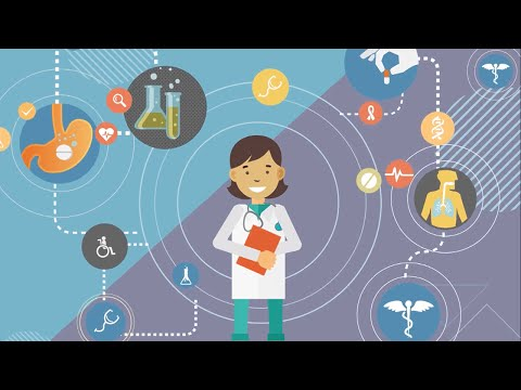 Läkarprogrammet - Uppsala Universitet