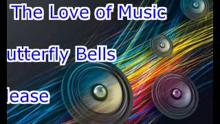 Instrumental Chillout Classical Butterfly Bells Composition Sleep Study Relaxing Music Meditation