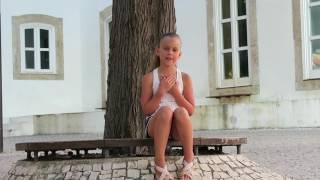 Filipa Ferreira - Meu Amor de Longe - Raquel Tavares