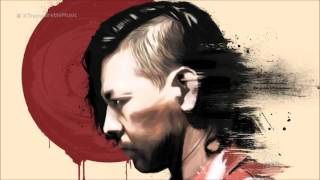 "WWE: ""The Rising Sun"" by CFO$ ► Shinsuke Nakamura Theme Song"