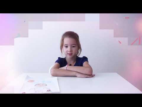 Видеоролик ко Дню отца (1) студии