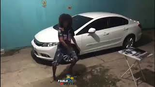 METE COM FORÇA E COM TALENTO (( WENDEL ACEROLA, MOLEJO PURO ))  A REVELAÇÃO DAS DANCINHAS 💃