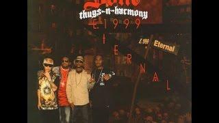 Bone Thugs-N-Harmony - Tha Crossroads [DJ Uneek's Mo Thug Remix]  (E. 1999 Eternal)