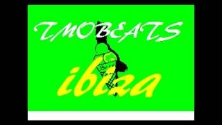 "David Guetta X Nicki Minaj Type Beat ""IBIZAPIKACHU"" Prod by TmoBeats"