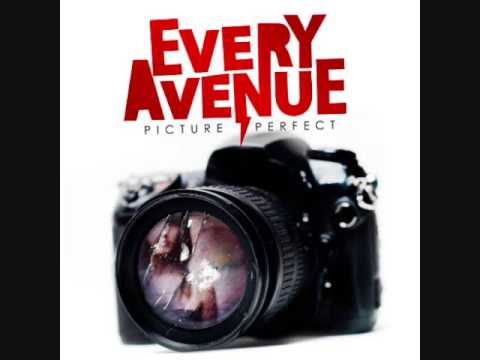 every-avenue-picture-perfect-lyrics-derek-dellinger