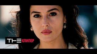 Jah Khalib - Мамасита | Клип HD