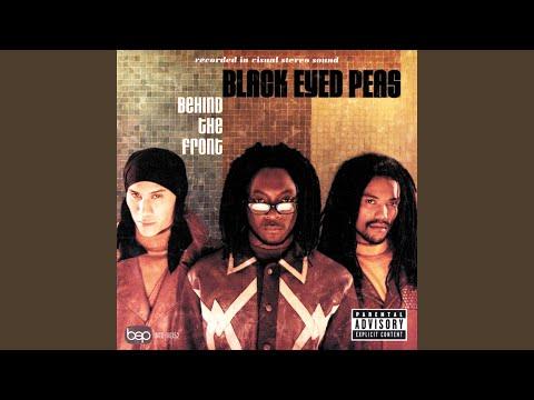 Love Wont Wait de The Black Eyed Peas Letra y Video
