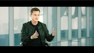Rob Dyrdek - THINK: The Legacy of Think and Grow Rich