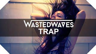 [Trap] - Lookas - LOKO