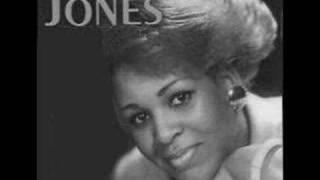 Linda Jones - I Who Have Nothing