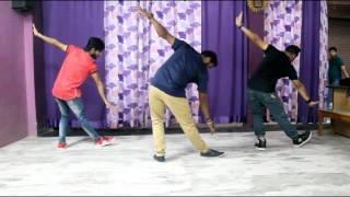 Udi udi jaye dance By jhankar dance academy  sikar