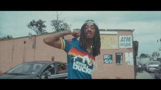 "Dirty Deww ""UP"" Official Video 