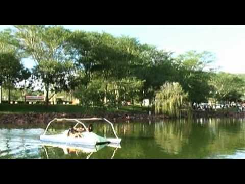 Warmbad Forever Resort – South Africa Travel Channel 24