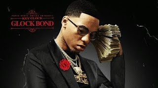 Key Glock - Bad to the Bone (Glock Bond)