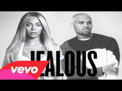 beyonce-feat-chris-brown-jealous-official-audio-devonne-arnaz