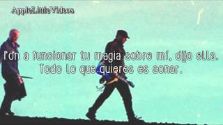Coldplay - Adventure of a Lifetime (Traducida al Español)