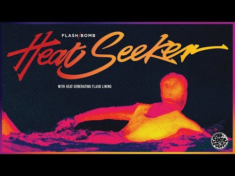 Flashbomb Heat Seeker | Wetsuits by Rip Curl