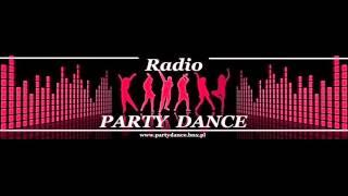 CrAzY DJ•FeIssa hit kaba zurna 2013