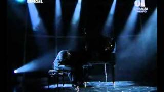 Rui Massena - Adágio - OT 2010