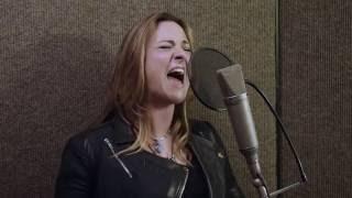 Janis Joplin - Piece Of My Heart (Scarlette Cover)