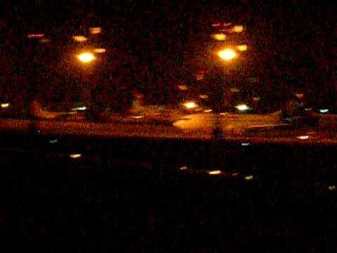 12 Landing Boryspil Airport, Boryspil, Kiev, Ukraine pt 03