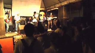 Andread Jó - Salmo 23 (Live)