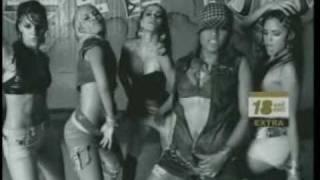 Daddy Yanke - Gangsta Zone (Feat. Snoop Dog)