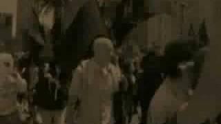 YK Youth Kriminals Halloween - SOS Mundo