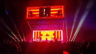 Rick Astley - Beautiful Life at Echo Arena Liverpool on 17th November 2018