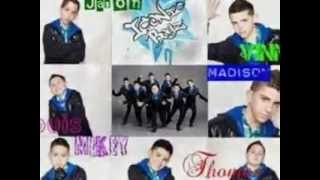 Love In The Air (An Iconic Boyz)Love Story Episode 1