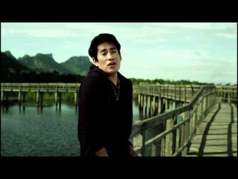 bird-thongchai-why-the-tears-official-mv-clean-version-birdthongchaichannel