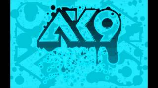 ak9 x Dave Schiemann - Stryker [Tom Swoon's Lift Off Radio RIP]