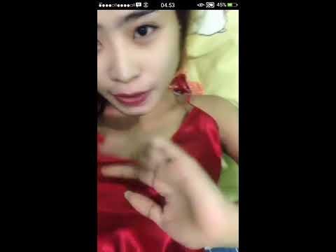 Download Video Cewek Seksi Joget Pakai Daster #Khusus 17++