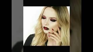 😻 Skin Whitening - Get Milky White Skin in seconds | Subliminal ☁