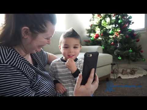 TelaDoctor Customer Tutorial ParentalRights us