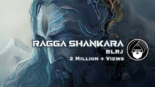 BLRJ - Ragga Shankara | Turban Trap