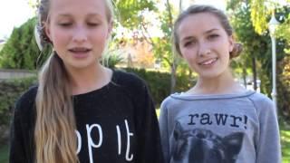 Sweater Weather   The Neighbourhood (MUSIC VIDEO)