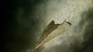 JP Simões - Carta Tardia (live)
