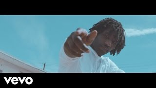 Wilkinson - Flatline ft. Wretch 32