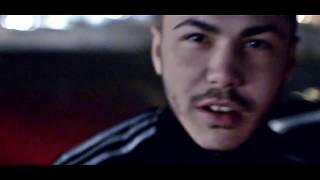 RapperTag Bulgaria #51 - Denkata