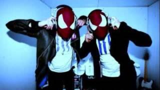 Captain Pheonix - Pistols & Hearts (TheBloodyBeetroots Remix)